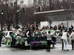 ATL Parade