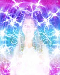 spiritual essence for sandra