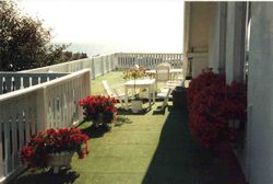Hotell Molleberg (Konstnarsgarden) 1996