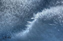 Ice Crystals 3