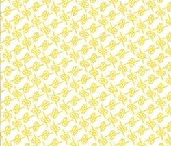 Ribbons Yellow