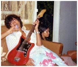 raiwaqa in the early 70's???