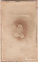 T. F. Crosby 1864-1865