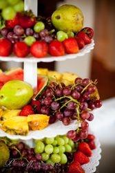 Fruit close-up