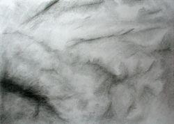 Drawing 45 Eleanor MacFarlane