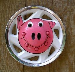 Piggy - $35
