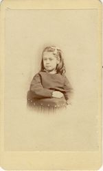 Bailey & Whitesides, photographers of Marquette, MI