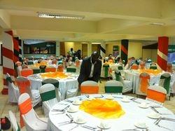 GDC Nakuru