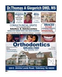 giegerichorthodontics.com/