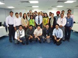 IndiGo Care Team Course