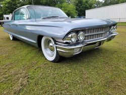 11.62 Cadillac