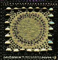 Midnight - 5 x 5