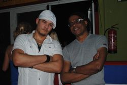 DLM & DJ Frenkie