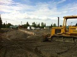 Constructions Foundation June 2012