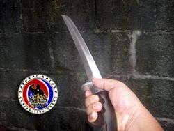 SKS Philippines Ginunting