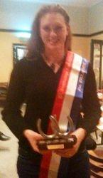 Champion 2011