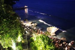 Bali Dining Experiences