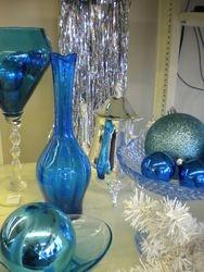 Blue Christmas 2010