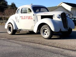 25.37 Plymouth coupe