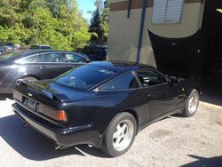 "1991 Virage 6.3  ""Aston Martin Works"""
