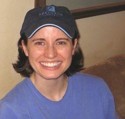 Cathy P.