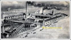 Tipton.1922.