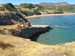 Scandia Beach