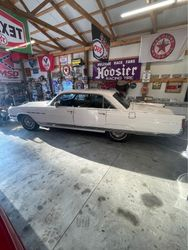 20.64 Buick Electra