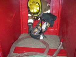 09-28-10 Mass Confidence Drill