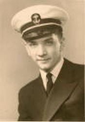 John D Sears