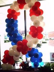 Patriotic Ribbon