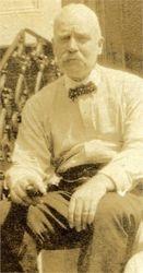Henry Staunton Langdon of Philadelphia, PA