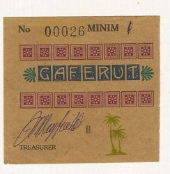gaferut paper 3_0