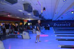 2013 Bowl-a-Thon for Cystic Fibrosis