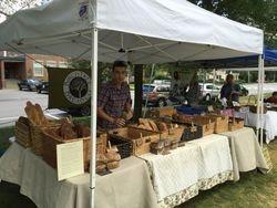 Birchtree Bread Company