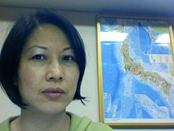 Liz Noh