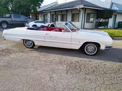 53.64 Impala