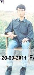 Shaheed Alam Shah