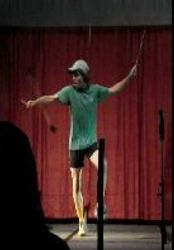 USI Show 2007