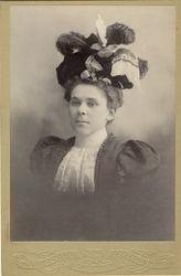 H. Larocque, photographer of Lewiston, ME