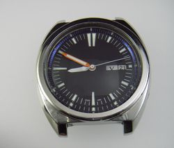 Seiko 5 6309