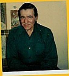 Mike Demitri