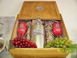 Salida Cutlery gift items