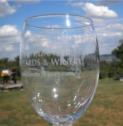 Moondancer Winery Folk Festival