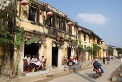 Hoi An, Vietnam 18