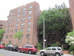69-10 Yellowstone Blvd, Queens