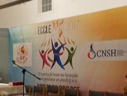 ECCLE 2017