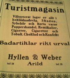 Grand Cafe Weber 1925