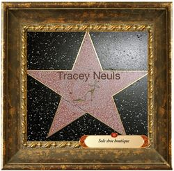 Tracey Neuls Star