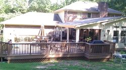 #11 - NEW DECK & COVERED PORCH-1
